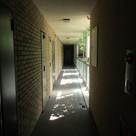 下目黒テラス 建物画像9