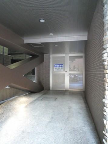 プレール・ドゥーク水天宮 建物画像9