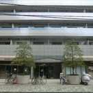 CSタワーアネックス 建物画像9