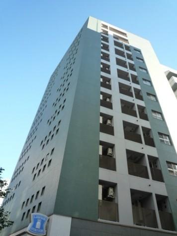 アパートメンツ銀座東 建物画像9