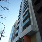 アムス四谷三丁目 建物画像9