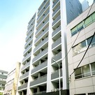 レジディア築地 建物画像9