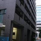 ヴェルト目黒西 建物画像9