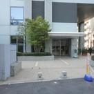小石川シティハイツ 建物画像9