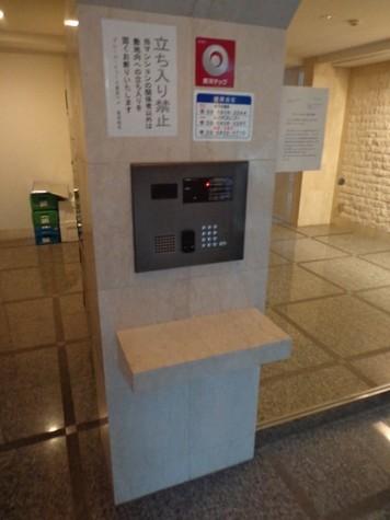プレール・ドゥーク東京ベイ 建物画像9