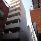 メゾン・ド・ヴィレ八丁堀 建物画像9