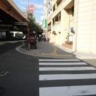 レジディア神田東 建物画像9