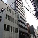 ブレシア銀座イースト 建物画像9