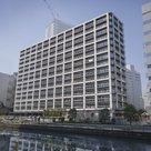 レジディア芝浦(旧パシフィックレジデンス芝浦) 建物画像9