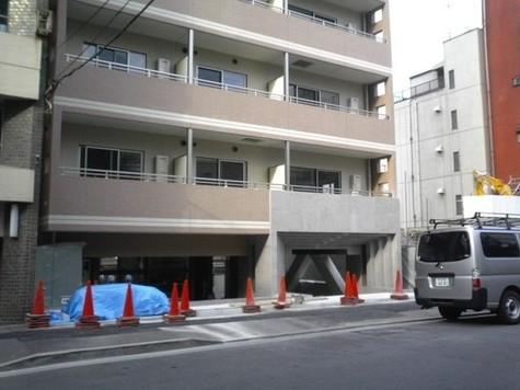 リバティヴ東神田 建物画像9