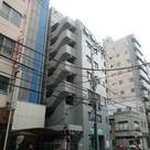 YSビル 建物画像9