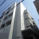 ラ・ステージ坂町 建物画像9