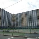 クレストシティレジデンス 建物画像9
