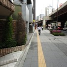 トーシンフェニックス神田岩本町弐番館 建物画像9