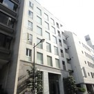 HAMILTON PLACE 建物画像9