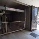 スペーシア西新宿 建物画像9