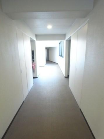 エル・セレーノ西早稲田 建物画像9
