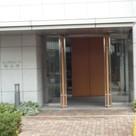 エンブレムコート明石町 建物画像9