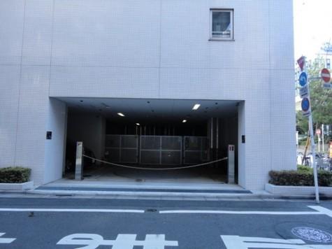 ピアース東京グレイスタワー 建物画像9