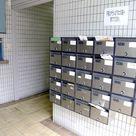 朝日プラザ妙蓮寺 建物画像9