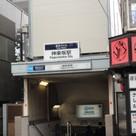 グレース早稲田 建物画像9