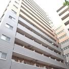 パレステュディオ新宿パークサイド 建物画像9