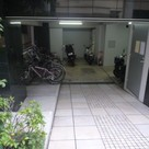 ブライズ御茶ノ水 建物画像9