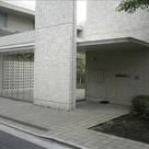 プレミアガーデン本郷 建物画像9