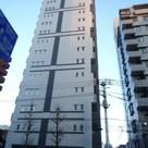 パークハウス文京関口 建物画像9