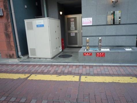 シンシア御茶ノ水 建物画像9