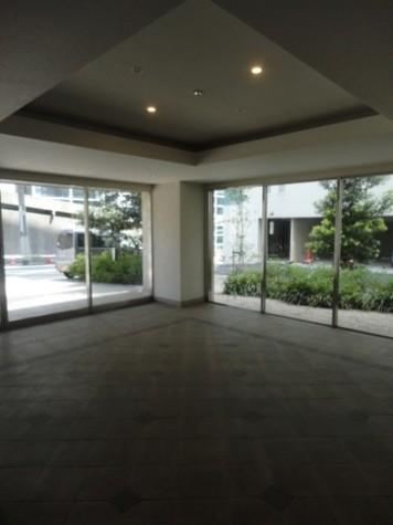 レガーロ御茶ノ水Ⅱ 建物画像9