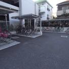 レジディア笹塚Ⅱ 建物画像9