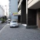 リエトコート夏目坂 建物画像9