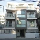 ホワイトジンファンデル神楽坂(WhiteZinfandel神楽坂) 建物画像9