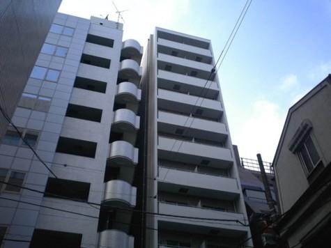 レスプリヴァルール 建物画像9
