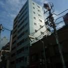 レジーナ銀座東 建物画像9