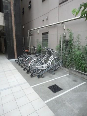 Lemuria浅草(レムリア浅草) 建物画像9