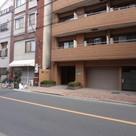 浅草寺相馬参番館 建物画像9