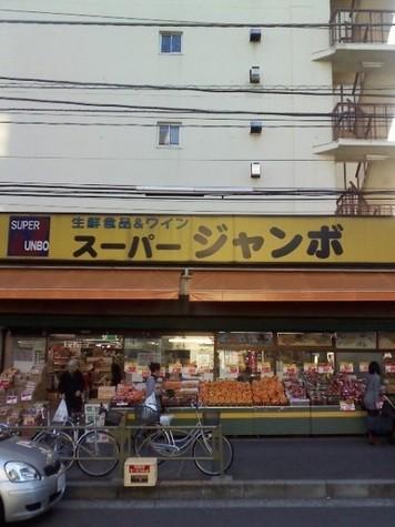 コンシェリア文京大塚 建物画像9
