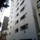 銀座レジデンス壱番館 建物画像9