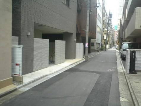 リベア東神田 建物画像9
