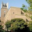 コンフォリア西早稲田 建物画像9