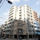シャンティオンV 建物画像9