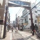 フェニックス渋谷本町 建物画像9