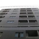 ロアール神田 建物画像9