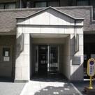 ステージファースト神田 建物画像9