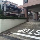 朝日エンブレム八雲台 建物画像9