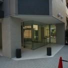 パークリュクス本郷 建物画像9