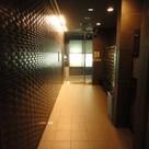 レジディア市谷薬王寺 建物画像9