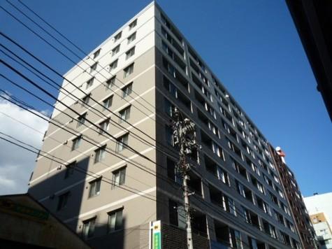 KDXレジデンス日本橋水天宮(レガーロ日本橋水天宮) 建物画像9